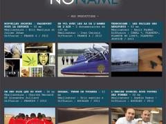 No Name Film