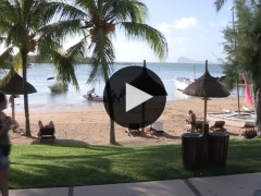 VIDEO : WPT Mauritius by PMU