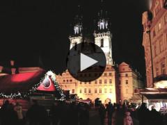 VIDEO : WPT Prague by PMU