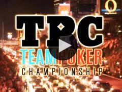 VIDEO : Opération TPC à Las Vegas